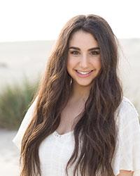 Artemis Mansur