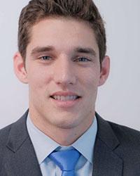 Clayton Nalesnik