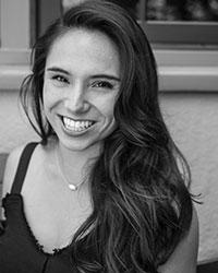 Paige Basconcillo