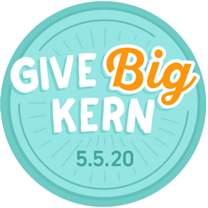 Kern Community Foundation