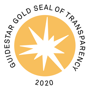 Guidstart Gold