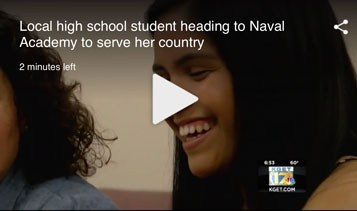 Karla Naval Academy