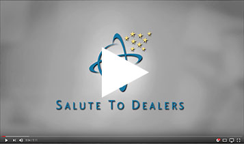 Salute to Dealers